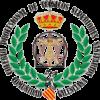 Logo Colegio profesional de técnicos superiores sanitarios Comunidad Valenciana