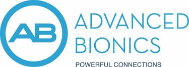 AB: Advanced Bionics